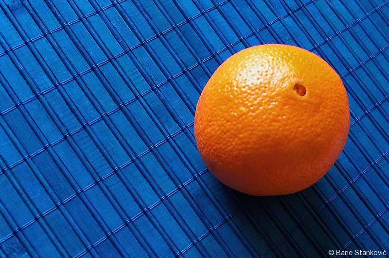 pomorandza-3_0.jpg